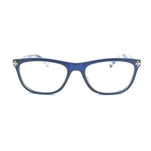 Retro Readers Design Plactic Frame Reading Glasses
